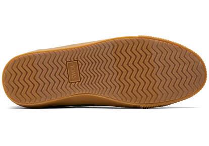 Carlson Sneaker