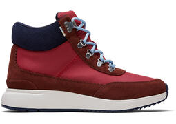 Sneakers Cascada