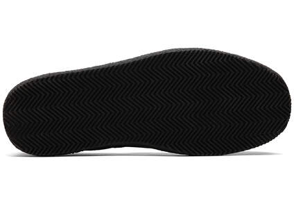 JW Collection Slip Ons image number 3