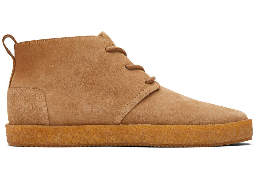 JW Collection Boots image number 0