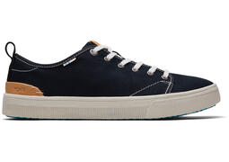 Sneakers TRVLLite