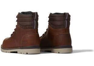 Ashland Boots