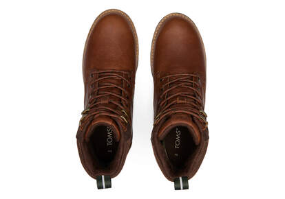 Ashland Boot