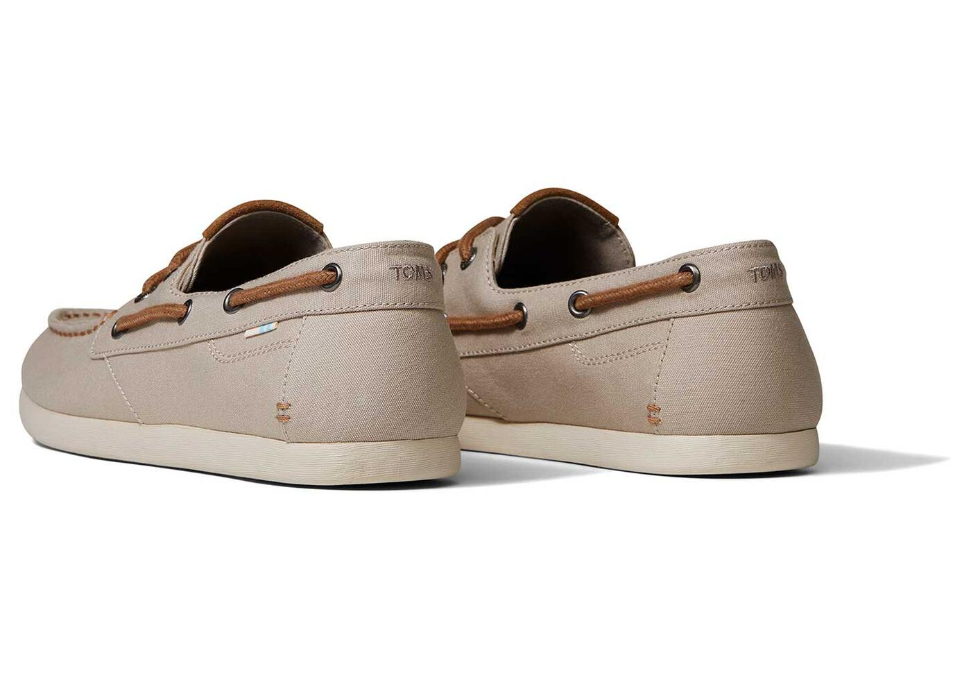 Claremont Slip-Ons image number 2