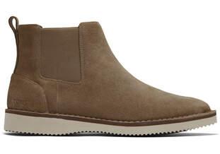 Skyline Boots