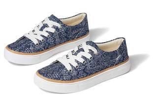 Alex Sneaker