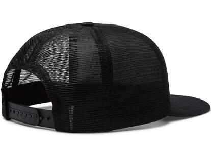 TOMS Trucker Hat