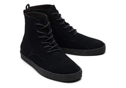 JW Collection Boots image number 1