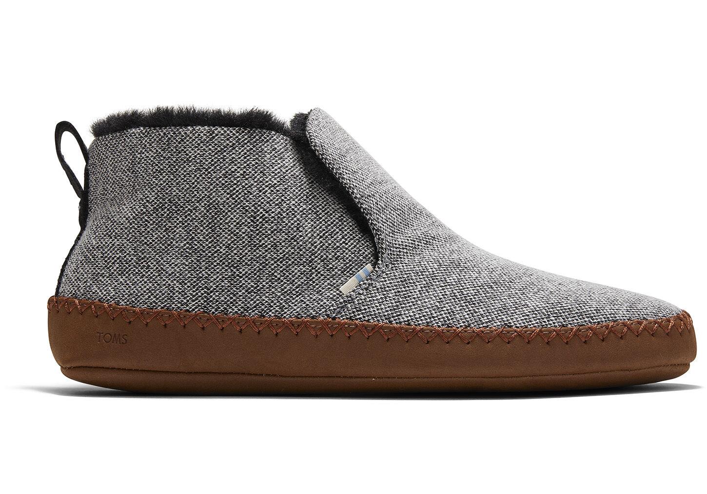 Women's Slippers | TOMS