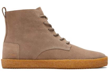 Teton Boot