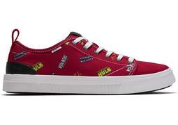 MARVEL TRVL LITE Sneaker