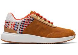 Arroyo  Sneaker