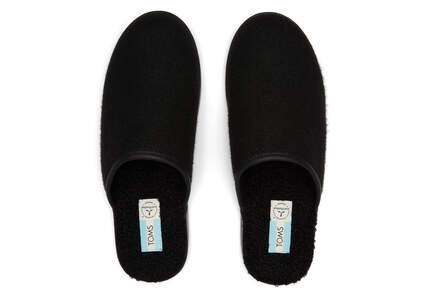 Harbor Slippers image number 4