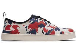 Cordones Sneakers