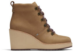 Melrose Boot