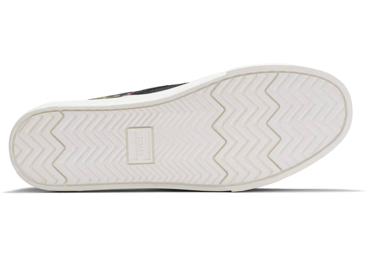 Cordones Cupsole Sneaker image number 2