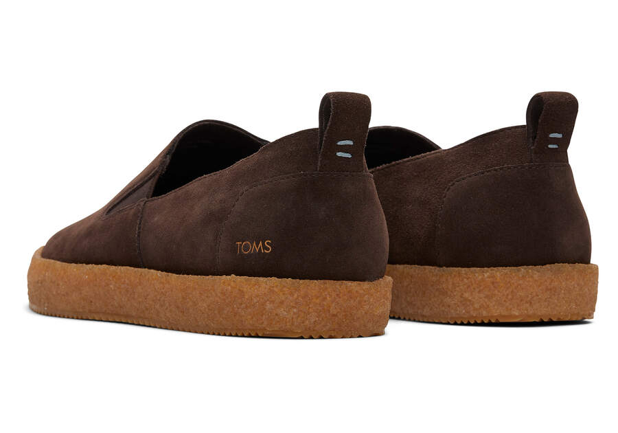 JW Collection Slip Ons image number 2