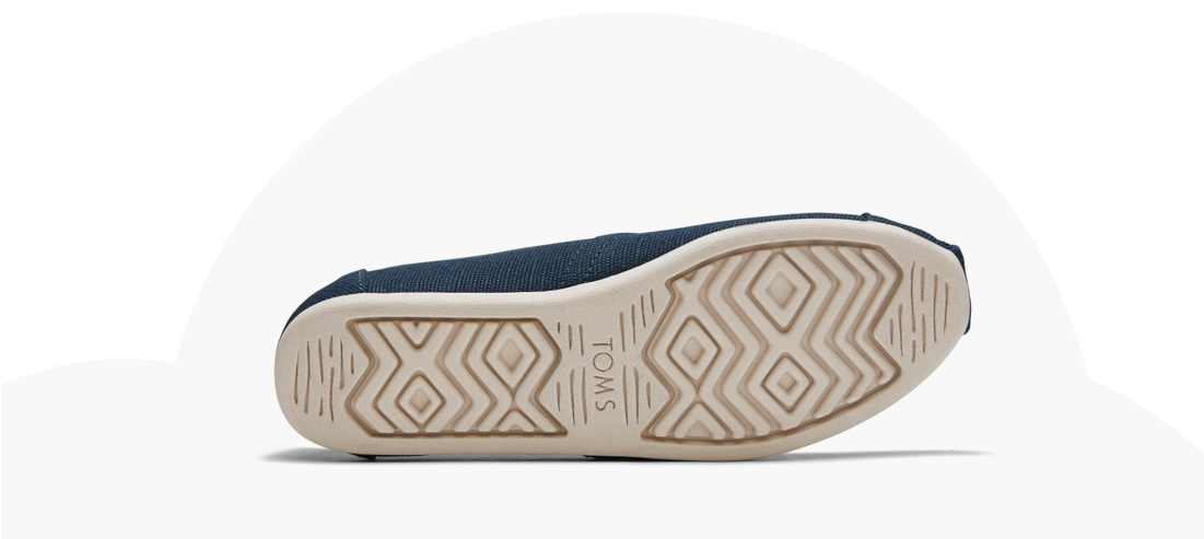 Product image of CloudBound sole.