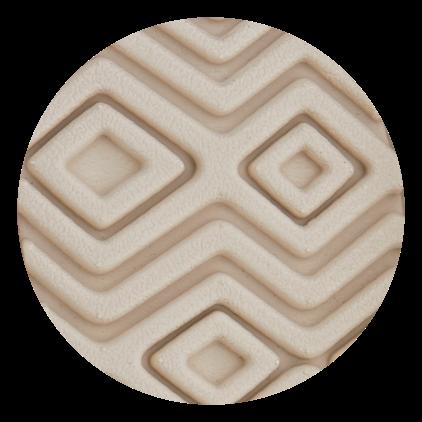 Close-up of CloudBound sole.