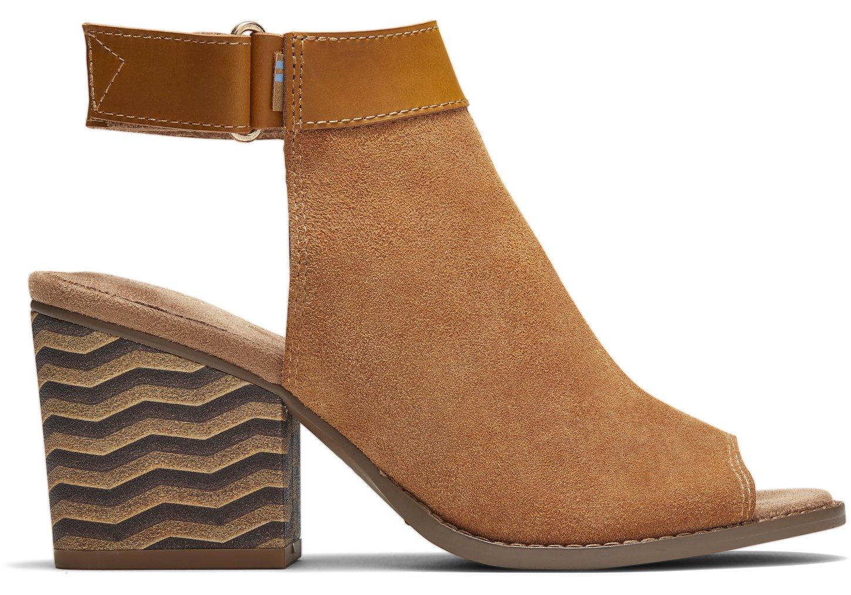 Women\\\'s Greneda Heel