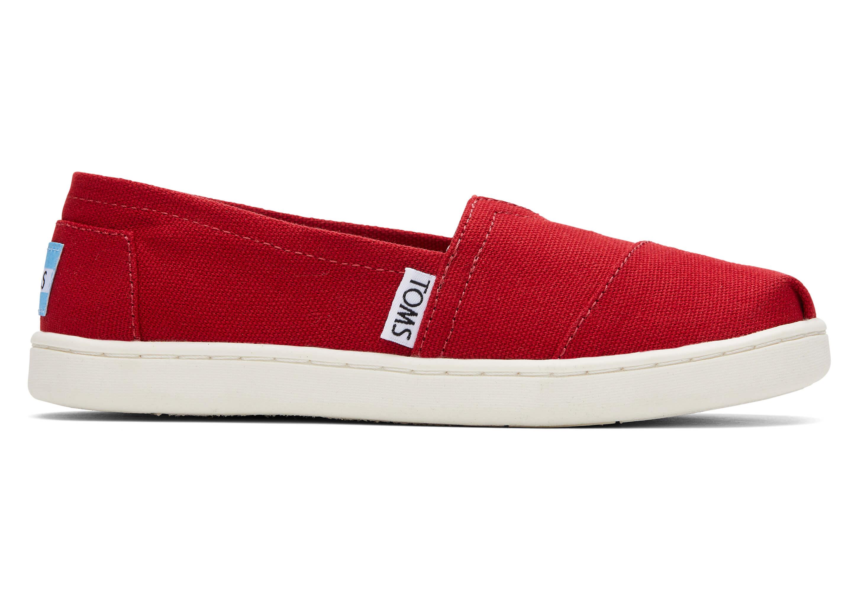 uk 12.5-2 31-34 12 Pairs Boyss Sneaker Socks MC.TAM/® Boys Colorful Sneaker Socks 12 Pairs 90/% Cotton Oeko Tex/® Standard 100