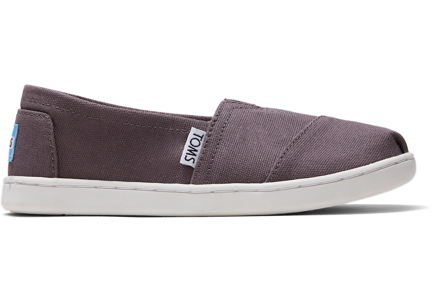 Ash Canvas TOMS Youth Classics 2.0 | TOMS